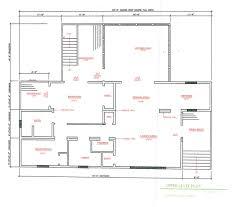 100 shop plans and designs classroom floor plan maker cool