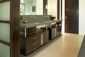 Modern Master Bathroom Ideas Modern Luxurious Master Bathroom Bed Set Design
