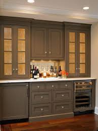 green kitchen cabinets pinterest white marble countertops kitchen