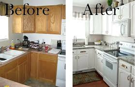 Kitchen Cabinets Nashville Tn by Kitchen Cabinets Nashville Tennessee Fresh Design Painted Kitchen