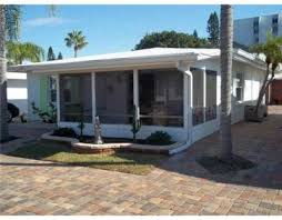 Siesta Key Beach Cottage Rentals by Aloha Kai Condos On Siesta Key Aloha Kai Condos For Sale