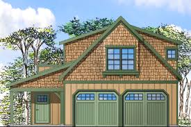 Modern Style Garage Plans Apartments Terrific Modern House Plans Contemporary Home Designs