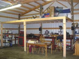 barn homes floor plans for house crustpizza decor barn homes