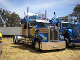 kenworth trucks laverton the world u0027s best photos of kw and t900 flickr hive mind
