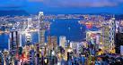 RGC มอบทุนการศึกษากว่า 200 ทุนด้วยกัน ที่ประเทศฮ่องกง ...