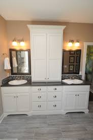 bathroom cabinets bathroom linen cabinets linen cabinets for