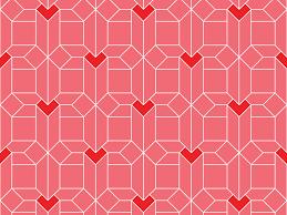 OkCupid Study Reveals the Perils of Big Data Science   WIRED Wired