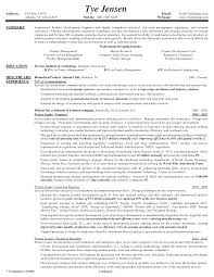 resume summary examples entry level sample cv for engineering manager airport services manager resume sample resume of airport retail resume resume summary example how to write