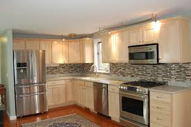 refacing kitchen cabinets for contemporary kitchen interior