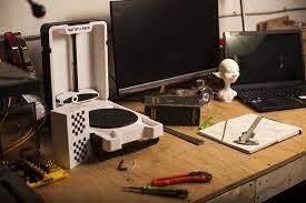 black friday 2016 amazon computer parts matter and form mfs1v1 3d scanner amazon com industrial u0026 scientific