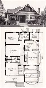Philippine House Designs And Floor Plans For Small Houses Best 25 Bungalow Floor Plans Ideas Only On Pinterest Bungalow