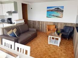 rooms c aparthotel zon en zee westende