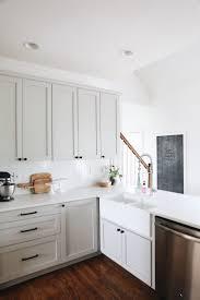 Lidingo Kitchen Cabinets Ikea White Kitchen Cabinets Hbe Kitchen