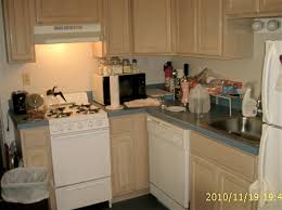 small apartment kitchen decorating ideas 25 best ideas about