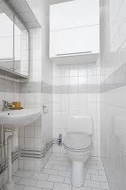 Black And White Small Bathroom Ideas 100 Subway Tile In Bathroom Ideas White Subway Tile