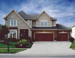 garages large menards garage packages for save your home
