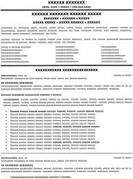 writing a military resume 7 amazing government military resume examples livecareer jobs for writer lauren agnelli words and music cover letter sample regarding government resume writing