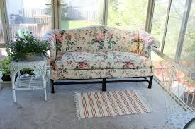 Floral Couches Furniture Floral Print Furniture Images Home Design Lovely At