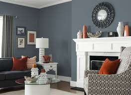 Living Room Table Lamps Gray Living Room Furniture Stone Fireplace Arched Door White Table
