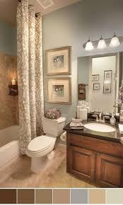 Bathrooms Renovation Ideas Colors Best 20 Bathroom Color Schemes Ideas On Pinterest Green