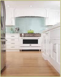 Green Tile Backsplash by Green Onyx Tile Backsplash Home Design Ideas