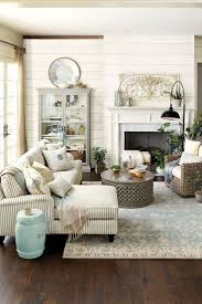 Drawing Room Ideas by Best 20 Farmhouse Living Rooms Ideas On Pinterest Modern