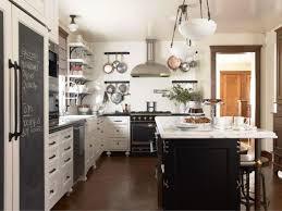 best designs pottery barn kitchenhome design styling best designs pottery barn kitchen