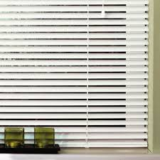 ready made window blinds venetian blinds for natural home style naindien