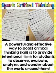 Narrative or Expository     nd Grade Reading Comprehension Worksheets Math Chimp