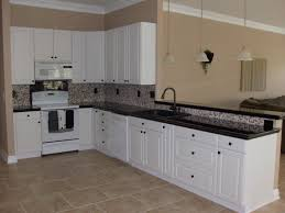 Whole Kitchen Cabinets Interior Rennovations St Charles Mo St Peters Mo