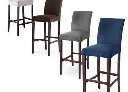 leather saddle bar stools stools barstools stunning bar stools set of 3 admirable likable