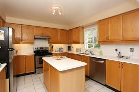 Refinishing Kitchen Cabinets Best Kitchen Cabinet Refacing U2013 Home Design And Decor