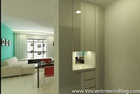 Home Concepts Interior Design Pte Ltd Behome Design Concept Buangkok 4 Room Hdb Living 1 Jpg 1216 822