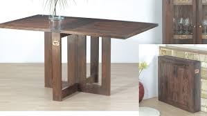 dining table compact hans olsen compact dining table chairs25