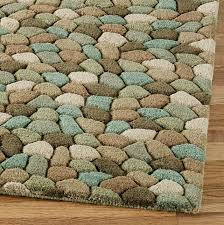 Pebble Area Rug Pebble Area Rug Home Depot Home Design Ideas