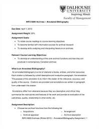 examples annotated bibliography what is mla format bibliography Budget Template Letter Budget Template  Letter  what is mla format bibliography Budget Template Letter Budget  Template Letter