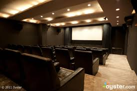 spend force box office india india u0027s premier film trade magazine