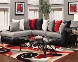 Modern Living Room Sets For Sale Smart Design Cheap Living Room Set Modern Decoration Low Price