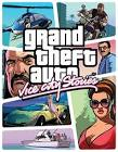 PC] Grand Theft Auto: Vice City [Full-Rip/252MB/พาร์ทเดียว] - แจก ...