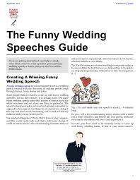 I need help writing a maid of honor speech