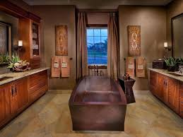 Bathroom Pictures  Stylish Design Ideas Youll Love HGTV - Home bathroom design ideas