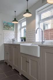 32 best kitchens images on pinterest kitchen ideas kitchen and