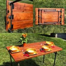 Wooden Folding Picnic Table Plans by Build Diy Folding Picnic Table Plans Build Plans Wooden Pergola