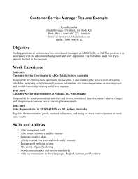 resume format objective resume template software skills examples format pdf skill based 89 marvelous skills based resume template