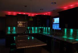 cabinet under counter lighting stunning under cabinet lights
