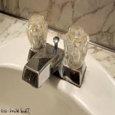 Moen 90 Degree Kitchen Faucet Kitchen Moen Faucets Home Depot Sink Faucet Home Depot