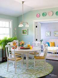 getting pumped up with red painted kitchen cabinet pictures colors decorating in green