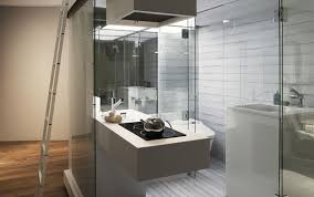 bathroom bathroom remodel ideas small bathroom remodel small