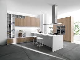 Kitchen Tile Flooring Ideas Wonderful Inspiration Modern Kitchen Floor Tiles Grey Kitchen