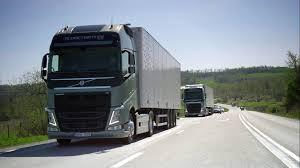 volvo truck models gallery of volvo truck